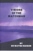 Visions of the Watchman
